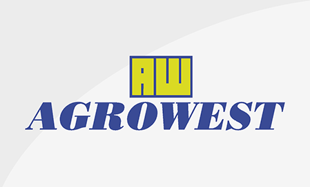 AW Agrowest