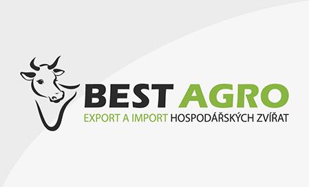 Best agro