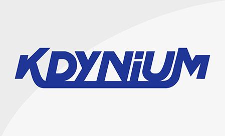 Kdynium