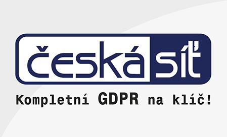 Česká síť