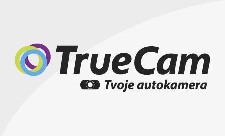 TrueCam