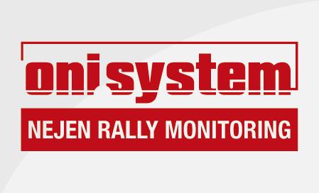 ONI system