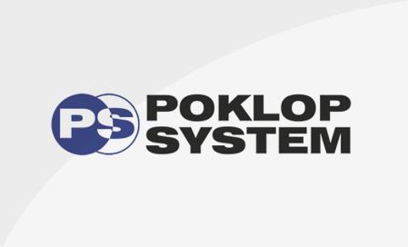 Poklop system